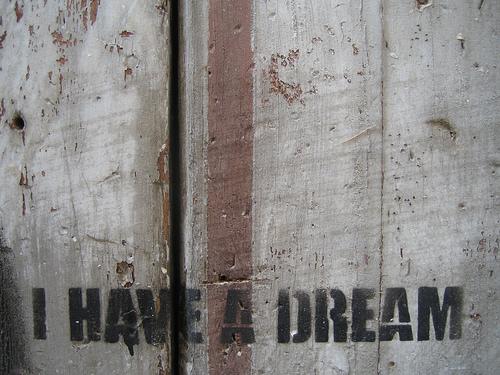 Une loi pour le domaine public en France, un rêve ou bien…