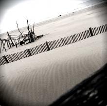 Une dune